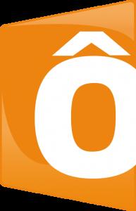 presse-franceo-logo