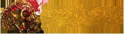 Le trésor de Levasseur Logo