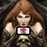 Illustration du profil de aurore69