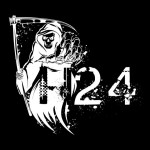 Illustration du profil de Ti-Punch96