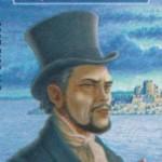 Illustration du profil de Montecristo